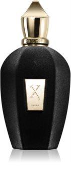 Xerjoff Opera Eau de Parfum mixte