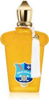 Xerjoff Dolce Amalfi parfemska voda uniseks