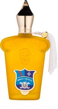 Xerjoff Dolce Amalfi parfumovaná voda unisex
