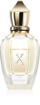 Xerjoff Shooting Stars Ibitira Eau de Parfum + husă de satin pentru femei