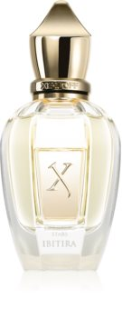 Xerjoff Shooting Stars Ibitira Eau de Parfum + satin bag for Women