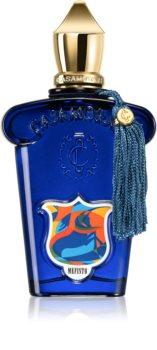 Xerjoff Casamorati 1888 Mefisto woda perfumowana dla mężczyzn