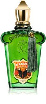 Xerjoff Casamorati 1888 Fiero Eau de Parfum pentru bărbați