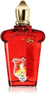 Xerjoff Casamorati 1888 Bouquet Ideale Eau de Parfum para mujer