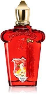 Xerjoff Casamorati 1888 Bouquet Ideale Eau de Parfum voor Vrouwen