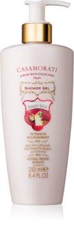 Xerjoff Casamorati 1888 Bouquet Ideale gel de duș pentru femei