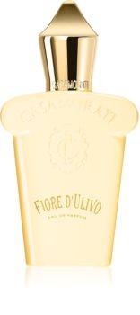 Xerjoff Casamorati 1888 Fiore d'Ulivo Eau de Parfum Naisille