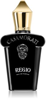 Xerjoff Casamorati 1888 Regio Eau de Parfum Unisex