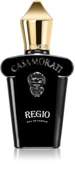 Xerjoff Casamorati 1888 Regio woda perfumowana unisex