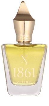 Xerjoff XJ 1861 Zefiro eau de parfum unisex 100 ml