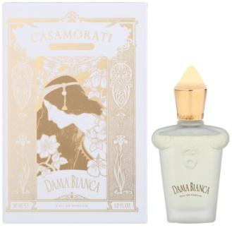 Xerjoff Casamorati 1888 Dama Bianca parfumovaná voda pre ženy