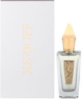 Xerjoff Shooting Stars Ibitira parfumovaná voda pre ženy