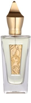 Xerjoff Shooting Stars Nio eau de parfum para homens 100 ml + saquinho de cetim