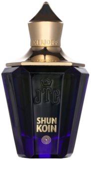 Xerjoff Join the Club Shunkoin Eau deParfum Unisex