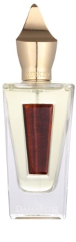 Xerjoff XJ 17/17 Damarose eau de parfum para mujer 100 ml