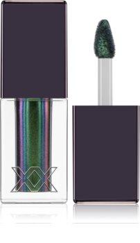 XX by Revolution XXCHARGED lichid fard ochi