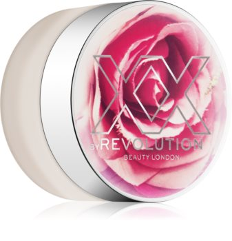 XX by Revolution SECOND SKIN COMPLEXXION base de teint pour lisser la peau et réduire les pores