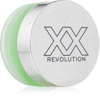 XX by Revolution XX BOMB HYDRA QUENCH feuchtigkeitsspendender Primer unter dem Make-up