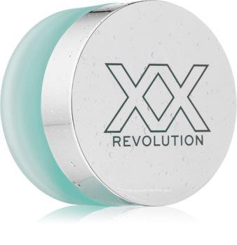 XX by Revolution XX BOMB H2 GLOW Primer Make-up Grundierung für hydratisierte und strahlende Haut