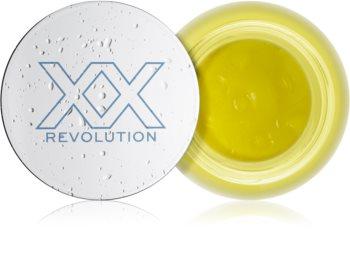 XX by Revolution XX BOMB FACE FREEZE podkladová báze se zpevňujícím účinkem