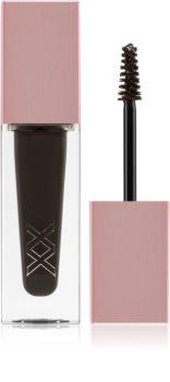 XX by Revolution FIXX BROW спирала за вежди