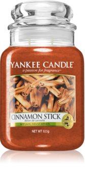 Yankee Candle Cinnamon Stick ароматна свещ