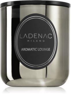 Ladenac Urban Senses Aromatic Lounge bougie parfumée