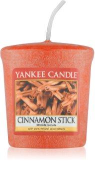 Yankee Candle Cinnamon Stick vela votiva
