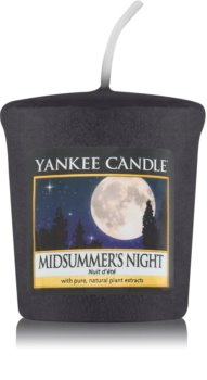 Yankee Candle Midsummer´s Night votive candle