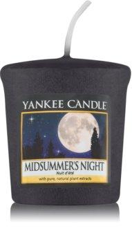Yankee Candle Midsummer´s Night votivní svíčka