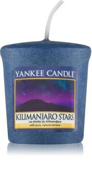 Yankee Candle Kilimanjaro Stars sampler 49 g