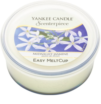 Yankee Candle Scenterpiece  Midnight Jasmine wosk do elektryczna aromalampy