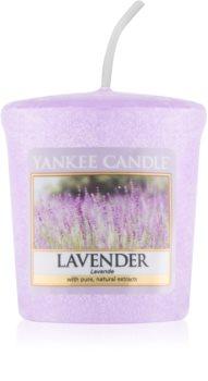 Yankee Candle Lavender lumânare votiv