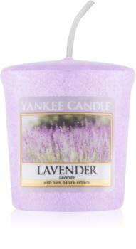Yankee Candle Lavender votivna sveča