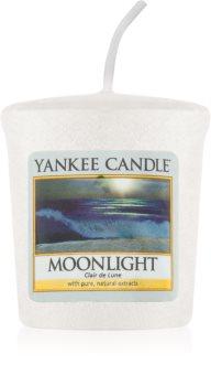 Yankee Candle Moonlight sampler 49 g