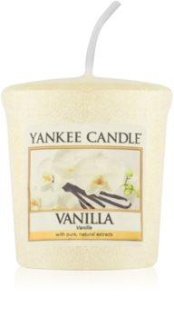 Yankee Candle Vanilla lumânare votiv
