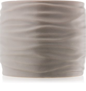 Yankee Candle Scenterpiece  Noah električna aroma lampa s brojačem vremena (Grey)