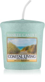 Yankee Candle Coastal Living mala mirisna svijeća