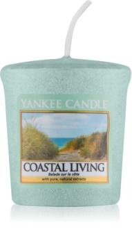 Yankee Candle Coastal Living votivna sveča