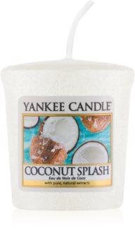 Yankee Candle Coconut Splash Kynttilälyhty