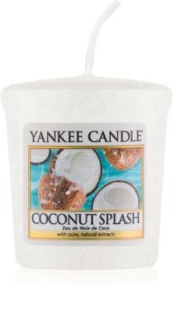 Yankee Candle Coconut Splash mala mirisna svijeća bez staklene posude