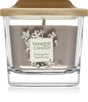 Yankee Candle Elevation Evening Star bougie parfumée petite