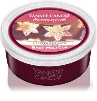 Yankee Candle Glittering Star vosak za električnu aroma lampu