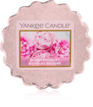 Yankee Candle Blush Bouquet ceară pentru aromatizator