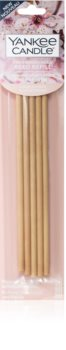 Yankee Candle Cherry Blossom refill for aroma diffusers