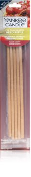 Yankee Candle Black Cherry refill for aroma diffusers