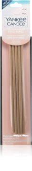 Yankee Candle Pink Sands ricarica per diffusori di aromi