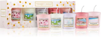 Yankee Candle Everyday Gifting coffret I.