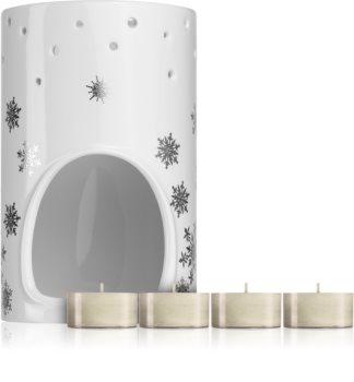 Yankee Candle Alpine Christmas Gift Set VIII.