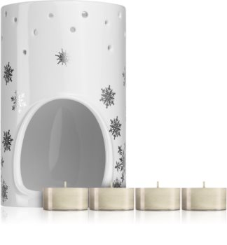 Yankee Candle Alpine Christmas Lahjasetti VIII.